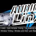 Audio Linx